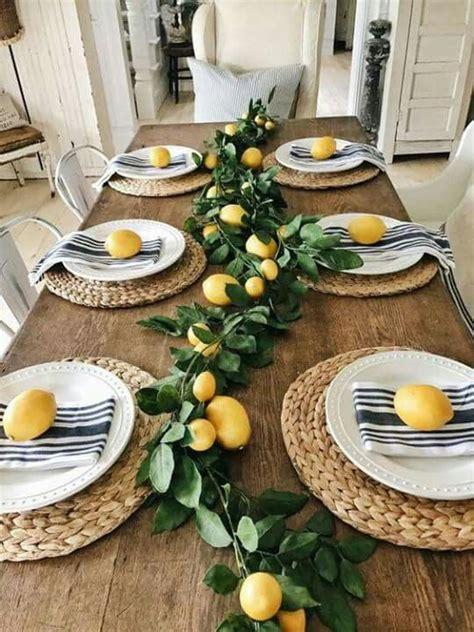 pin   life   lemons