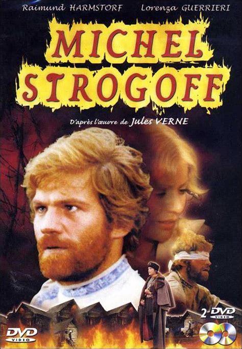 michel strogoff michael strogoff tv  filmaffinity