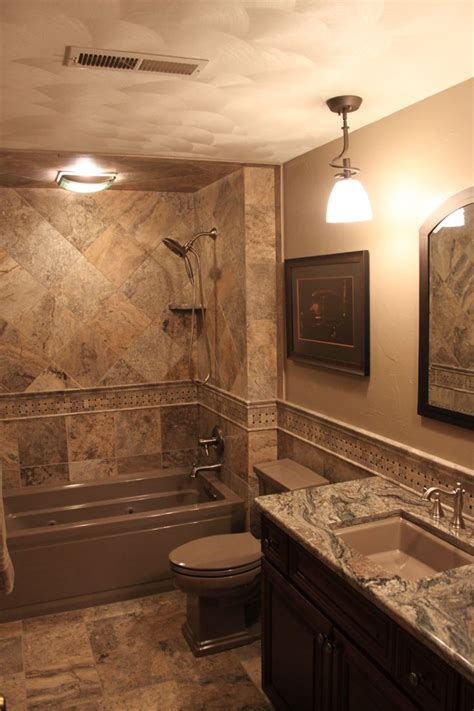 Design A Bathroom Remodel by 17 Best Images About Custom Bathroom Remodeling Projects