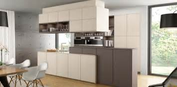 bedroom furniture kitchener modern kitchen showroom classic fs toronto