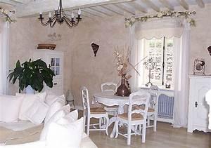 chaise salle a manger conforama 7 conseil d233coquelle With meuble salle À manger avec chaise couleur salle a manger