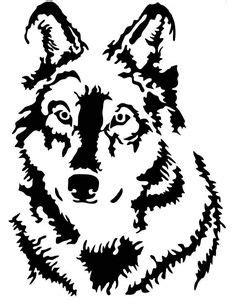 DOWNLAD Yorkie svg Yorkie Cricut Yorkshire Terrier Digital