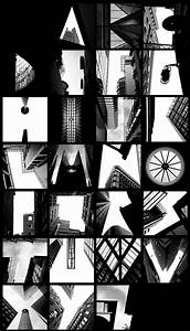 architecture alphabet pinterest With architectural letter photos