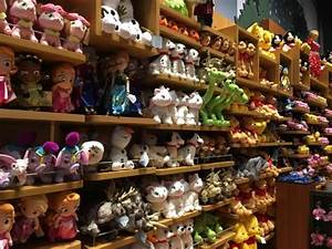 Disney Store Locations Miami Florida