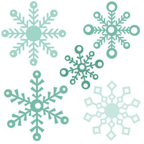 Cetakan Salju Frozen Stencil assorted snowflake set assortedsnowflake50cents110513