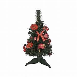 Weihnachtsbaum Mit Lichterkette : weihnachtsb ume sonstiges mini weihnachtsbaum 30cm ~ A.2002-acura-tl-radio.info Haus und Dekorationen