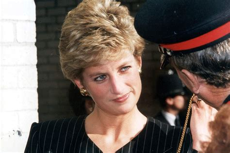 princess diana   iconic short haircut readers