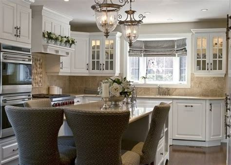Kitchen Dining Ideas by Modern Kitchen Design With Dining Area 15 Design And