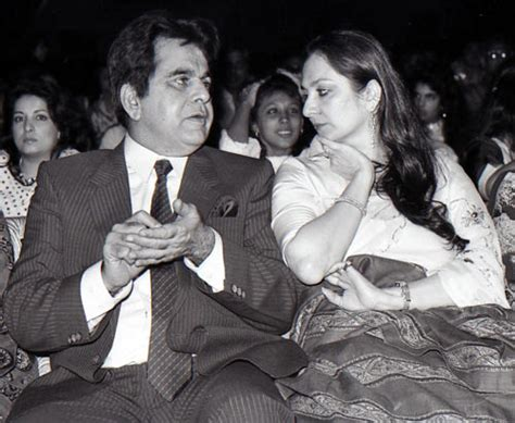 actress jayashree wife of v shantaram rare pix dilip kumar with raj kapoor sunil dutt dev