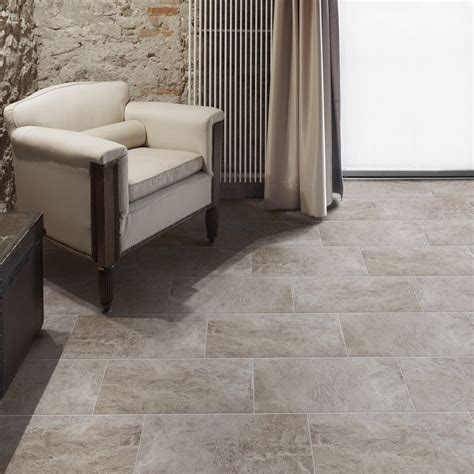 living spaces floor ls 47 best new tiles winter 2016 images on pinterest