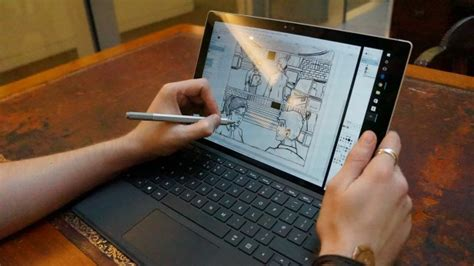 surface book  surface pro