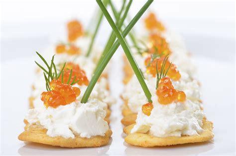 cuisine appetizer luxurious appetizers youne
