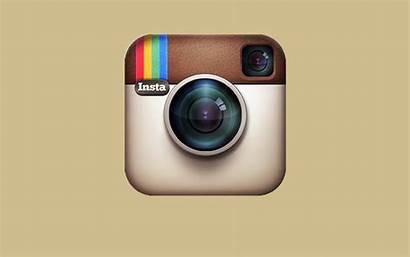 Social Instagram Symbol Logos Network Site
