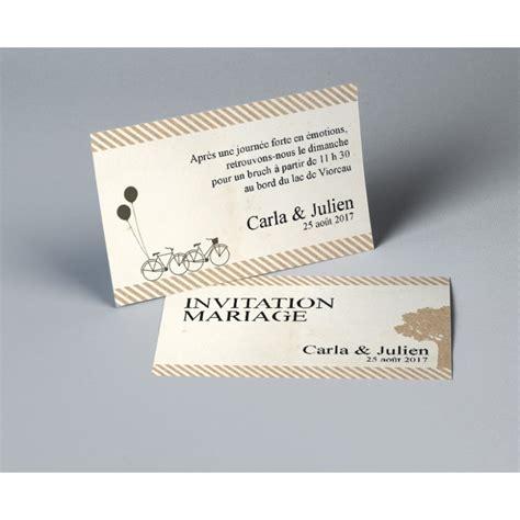 carte d invitation mariage carte d invitation mariage ch 234 tre c 232 dre