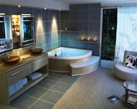 office spaces amazing cubicles with modern porcelanato para baños modelos ideales baño decora
