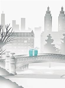 Tiffany & Co Christmas Book