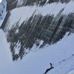 walter hoelzler staatl gepr bergfuehrer skilehrer und