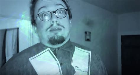 Sam Hyde Memes - how 4chan tricked the internet into believing this comedian is a mass shooter