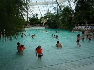 Piscine Center Avis : piscine a vague de temps en temps photo de center parcs les bois francs verneuil sur avre ~ Voncanada.com Idées de Décoration
