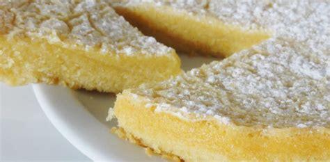 cuisiner des blancs de poulet moelleux gâteau hyper moelleux au chocolat blanc aux fourneaux