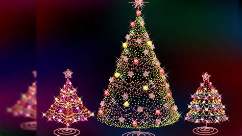 Beautiful Christmas Wallpapers Wallpapers9