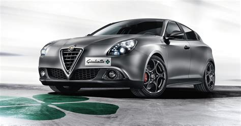 Alfa Romeo Giulietta Price by 2015 Alfa Romeo Giulietta Qv Pricing And Specifications