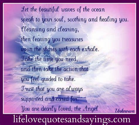 beautiful soul quotes quotesgram
