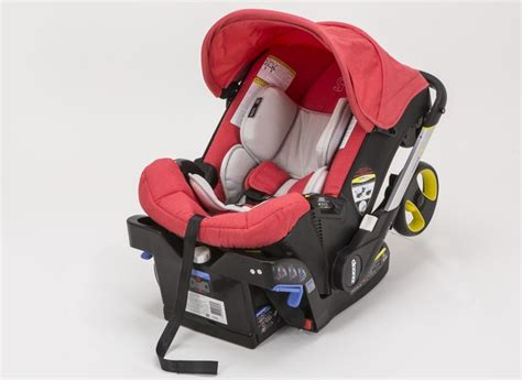 doona infant car seat stroller car seat consumer reports