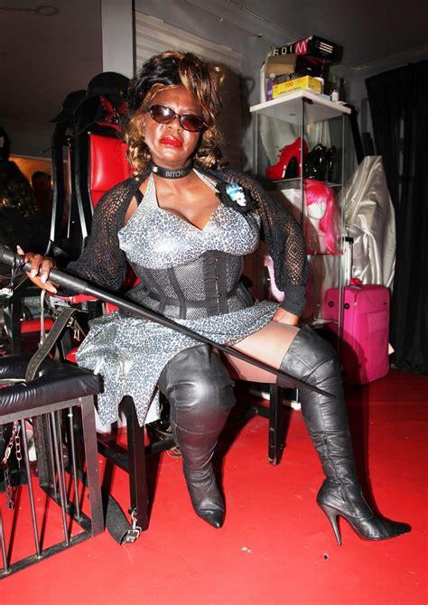 goddess dionne british dominatrix  manchester