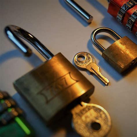 Gallery - Century Locksmiths