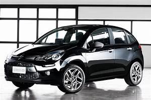 Not U00edcias Ponto Com   Lan U00e7amentos Peugeot E Citroen 2016  Novo 308  208 Gti