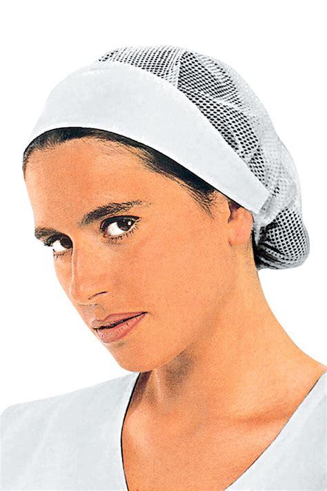 la cuisine des femmes de de cuisine femme avec filet chapeaux de cuisine