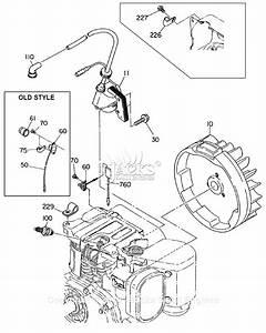 Robin  Subaru Ey15 Parts Diagram For Electric Device I