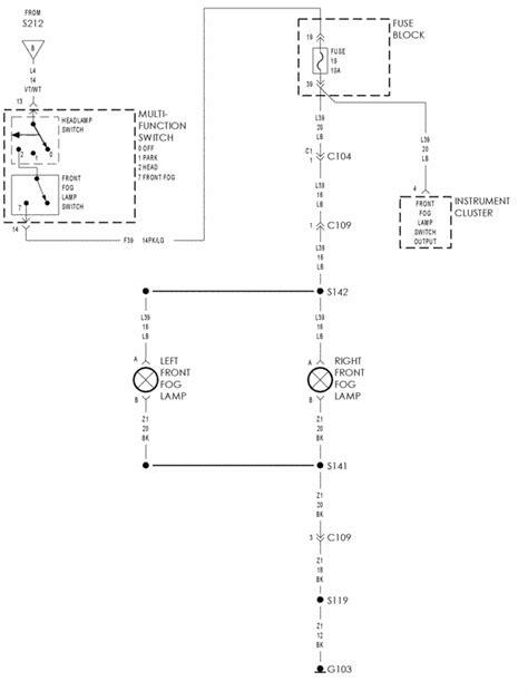 Dodge Neon Headlight Wiring Diagram by Chrysler Engine Diagram 2003 Neon Downloaddescargar