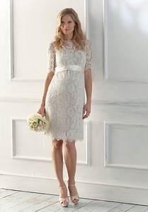 short winter wedding dresses With short winter wedding dresses
