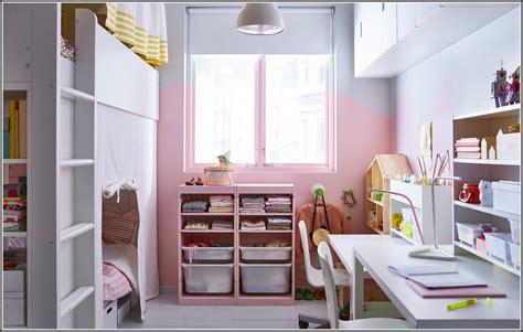 Kinderzimmer Einrichten Mädchen Ikea by Kleines Kinderzimmer Einrichten Ikea Kinderzimme House