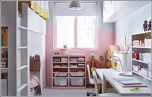 Kinderzimmer einrichten ikea for Kinderzimmer einrichten beispiele