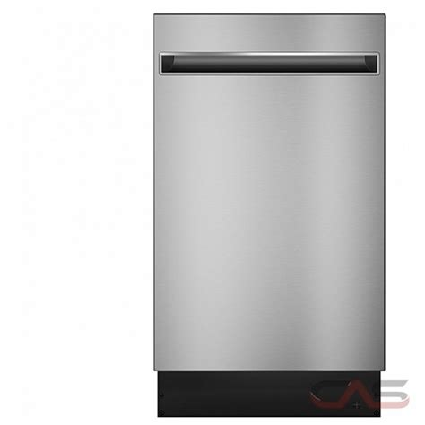 qdtsslss haier dishwasher canada  price reviews