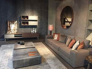 Maximize, Space, And, Style, 25, Smart, And, Trendy, Living, Room, Dcor, Ideas