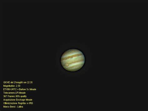 iris testo 1 176 forum di astronomia italiano leggi