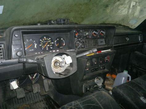find   volvo  turbo wagon   aftermarket