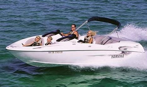 boat rentals sd jet ski rentals mission bay