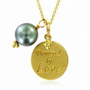 initial necklace pearl charm letter h diamond pendant With letter h necklace pendant