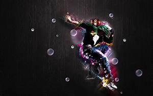 Hip Hop Wallpapers HD - WallpaperSafari