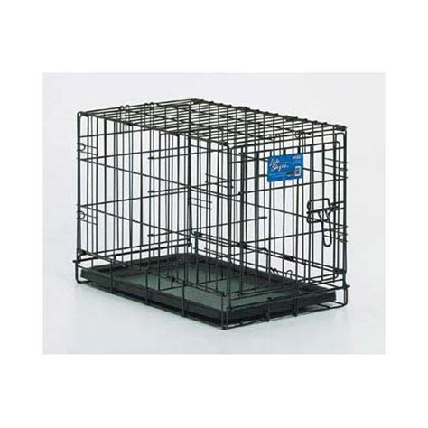 stages crate midwest stages single door crate 22in x 13in x