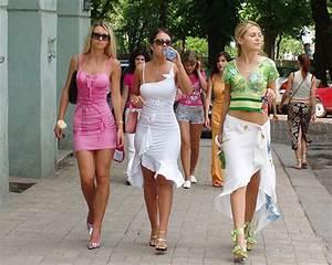 Asian street hookers jazmin