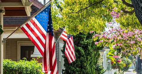 Complete the application with details such as your name, social security number, date of birth, contact information and annual income. Mortgage Rates in Massachusetts | 2021