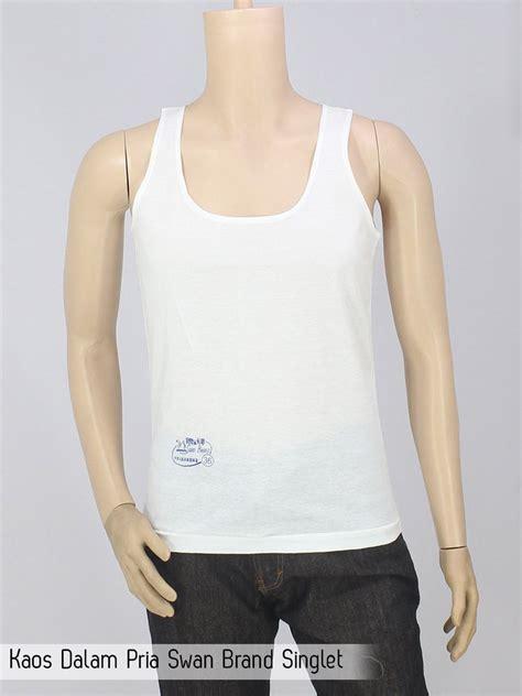 Kaos Dalam Singlet Anak jual beli kaos dalam kaos dalam singlet pakaian dalam