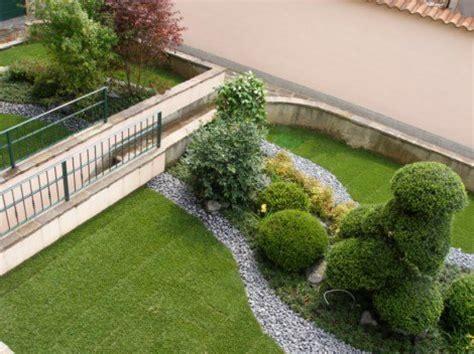 Giardino Moderno Midorigiardini