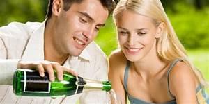 Priser p datingsider - Be2 dating priser Datingsider priser, aarhus